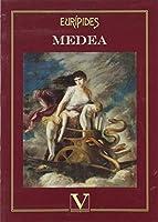 Medea (Teatro)