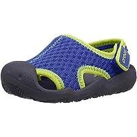 Crocs Boys Swiftwater Sandal K Fashion Sandals