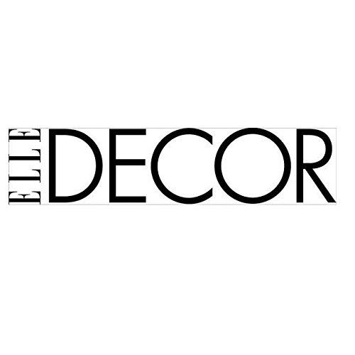ELLE DECOR (エル・デコ) 2017年 08月号 マリメッコ特別版