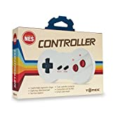 NEWファミコン用 コントローラー(新品互換品)