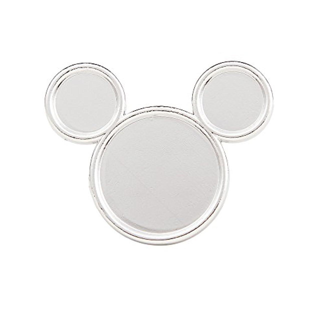 密希少性適合ペンキミッキー 混合する小型マニキュア色 パレット 流行 便利