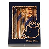 【ケーニヒスクローネ】 パイ・クッキー詰合せ(パイ×3個、クッキー×2個 計5個)×2箱