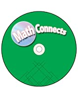 Math Connects, Grades 4-5, Math Songs CD (ELEMENTARY MATH CONNECTS)