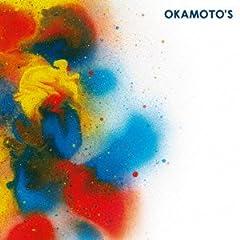 OKAMOTO'S「Oh! Pretty Baby」のジャケット画像