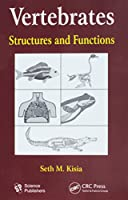 Vertebrates: Structures and Functions (Biological Systems in Vertebrates)