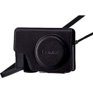 Panasonic ソフトケース ブラック DMW-CT60-K