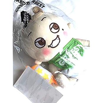 関ジャニ∞ 【 THE GR8EST BABY 】夏コン「 関ジャニ's エイターテインメント GR8EST(グレイテスト)2018」公式グッズ + 公式写真 1種 セット