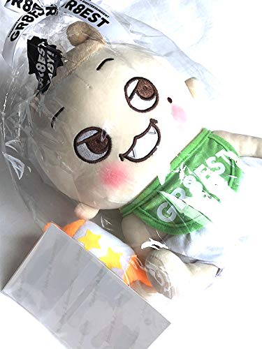 関ジャニ∞ 【 THE GR8EST BABY 】夏コン「 関ジャニ's エイターテインメント GR...