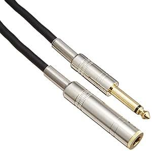 audio-technica マイク延長ケーブル(5.0m) AT8313/5.0