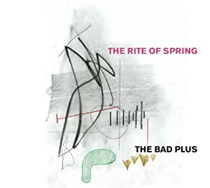 Rite of Spring the