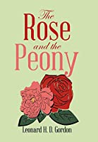The Rose and the Peony
