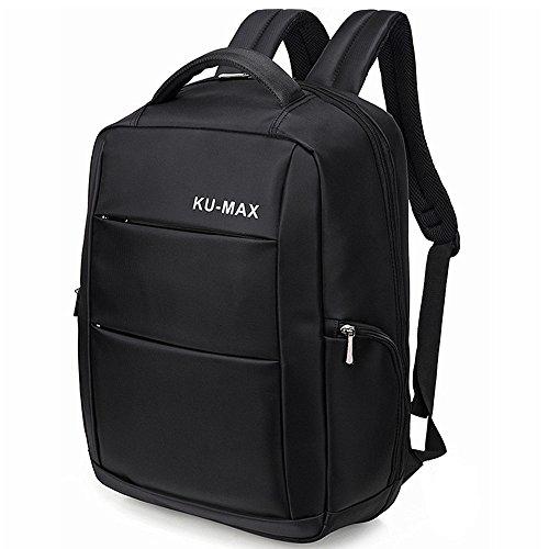 KU-MAX リュック ビジネス リュックサック 出張 バッグ バッグパック...