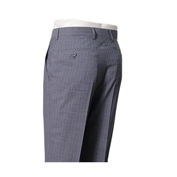 (オンリー)ONLY スーツ 5-0122-...の紹介画像10