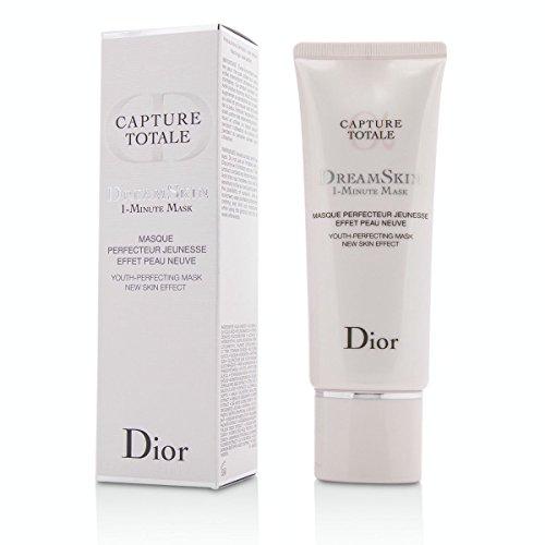 [Christian Dior] Capture Totale Dreamskin 1-Minute Mask 75ml/2.5oz