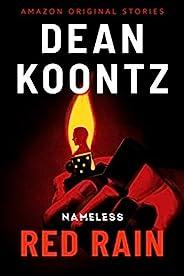 Red Rain (Nameless Book 4)
