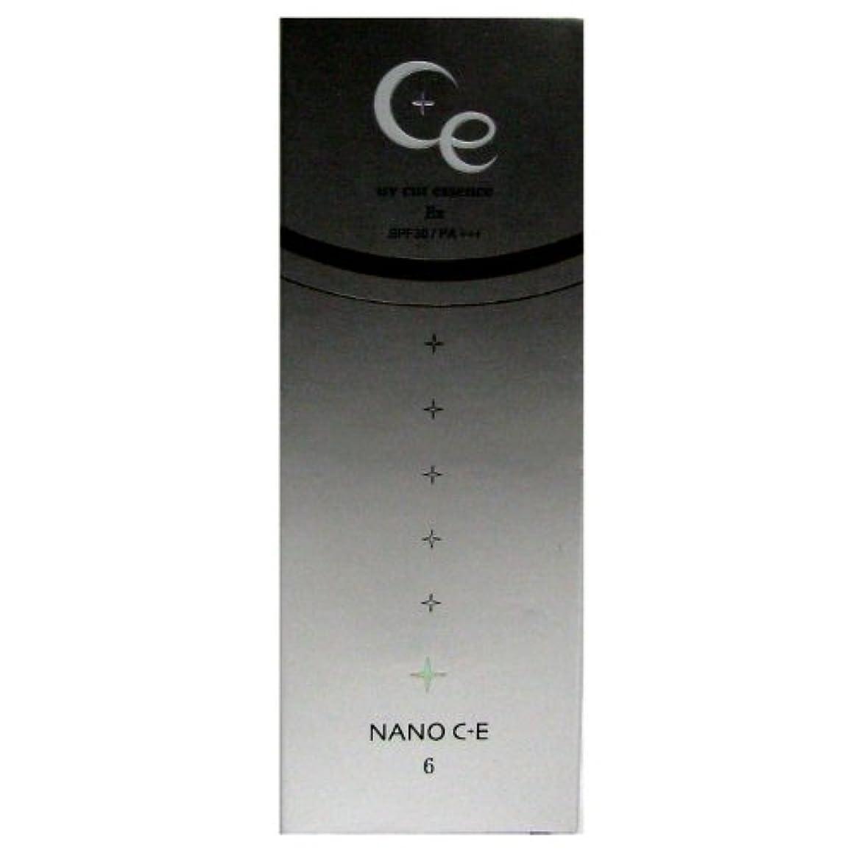 飾り羽独裁主婦ナノシープラスイー UVカットエッセンス (サンスクリーン剤) 50g <24646>
