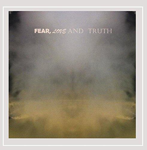 [画像:Fear Love & Truth]