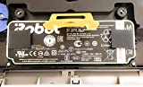 iRobot Roomba 自動掃除機 ルンバ 交換用XLifeバッテリー 4419696