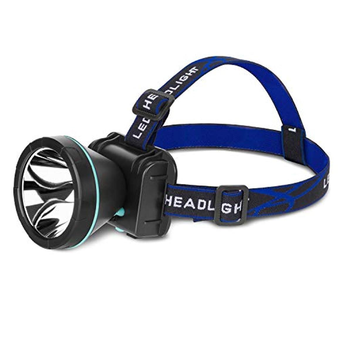 感情の痴漢ビデオLEDグレア照明ヘッドランプ300メートルロングショットランプ懐中電灯屋外長距離USB充電式LED釣りライトナイトライディングIPX4防水スーツ90度ヘッドライトを調整する