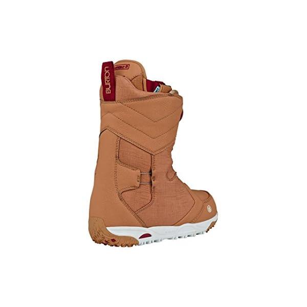 Burton(バートン) スノーボード ブーツ ...の商品画像