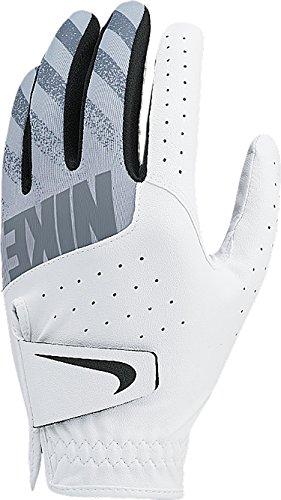 スポーツ GG0526 [左手用]