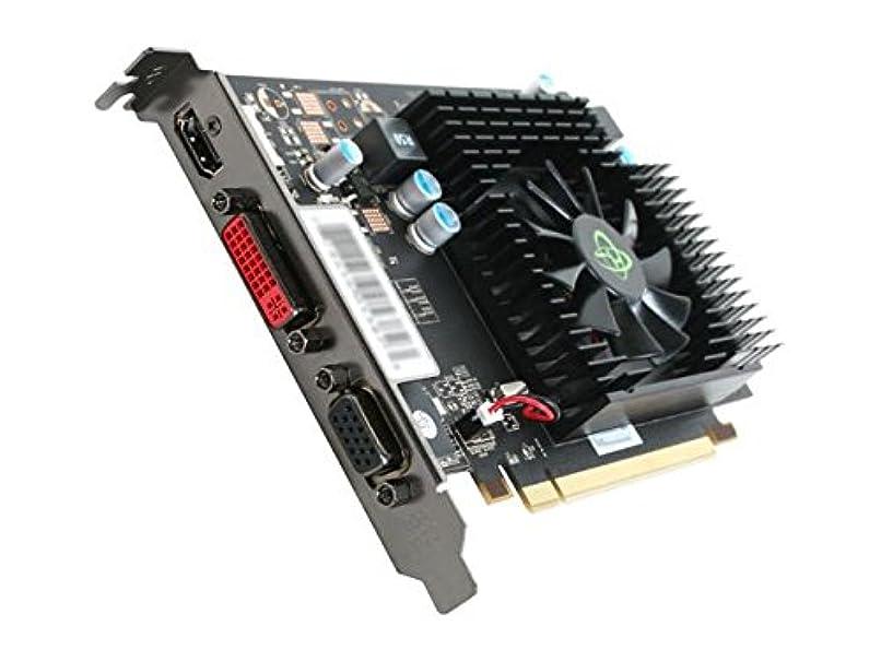 傾く間違っている一般化するEVGA 512-a8-n559 DX EVGA 512-a8-n559 GeForce 7600 GT 512 MB 128ビットgddr2 AGP 4 x / 8 xビデオ
