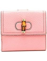 f5f9dac5db98 Amazon.co.jp: ブルーミン/森田質店 - GUCCI(グッチ): シューズ&バッグ