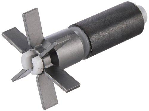 エーハイム インペラー50Hz (7632600) 2213/EF-500用