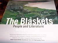 The Blaskets