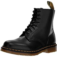 Dr. Martens 1460 8 Eye Boot Men's Fashion Boots
