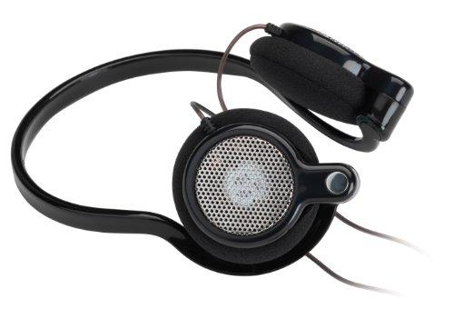 Grado iGrado Street Style Headphones