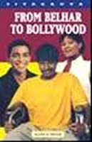From Belhar to Bollywood (Siyagruva series)