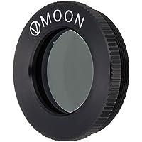 Vixen 天体望遠鏡用アクセサリー フィルター ムーングラスND 37222-5
