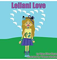 Leilani Love