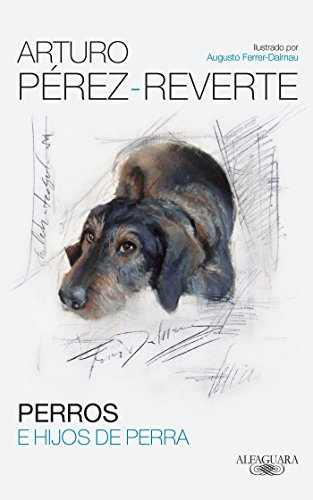 Download Perros e hijos de perra / Dogs and Sons of Bitches 6071135443