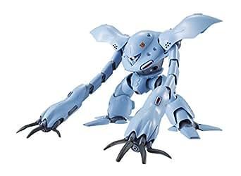 ROBOT魂 機動戦士ガンダム [SIDE MS] MSM-03C ハイゴッグ ver. A.N.I.M.E. 約105mm ABS&PVC製 塗装済み可動フィギュア