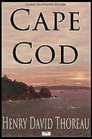 Cape Cod (Illustrated)