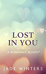 Lost In You (English Edition)