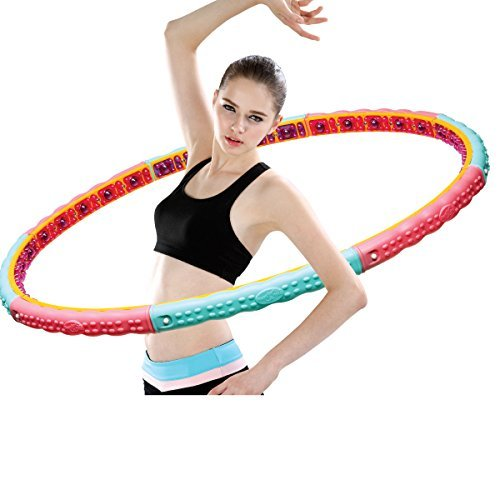 Health One Hoop ダイエット 健康 Oneフー...