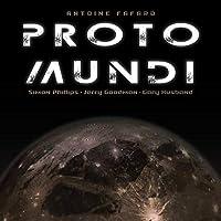Proto Mundi