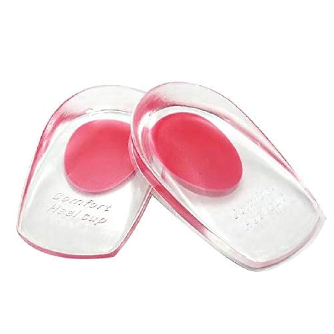 交流する幽霊技術靴のかかとの柔らかい敷き靴と女性用の靴のかかとのサンダルの靴のかかとの柔らかい敷き靴のかかとの柔らかい敷き靴の柔らか