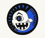Laughin'Complete EMI Tracks