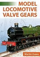 Model Locomotive Valve Gears