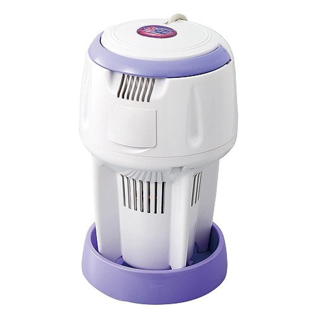 自宅で増幅器ビタミンバス保温クリーナー 湯メイク SBH-903F