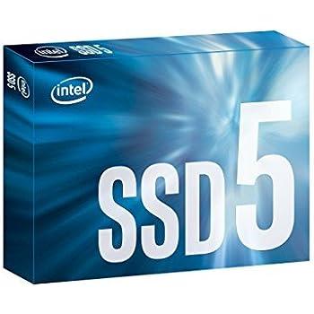 インテル SSD 540sシリーズ 240GB 2.5インチ SATA 6Gb/s TLC リセラーパッケージ