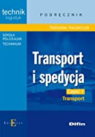 Transport i spedycja czesc 1 Transport