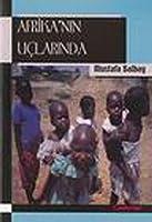 Afrikanin Uclarinda