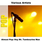 Lovefool - Sound-A-Like As Made Famous By: The Cardigans