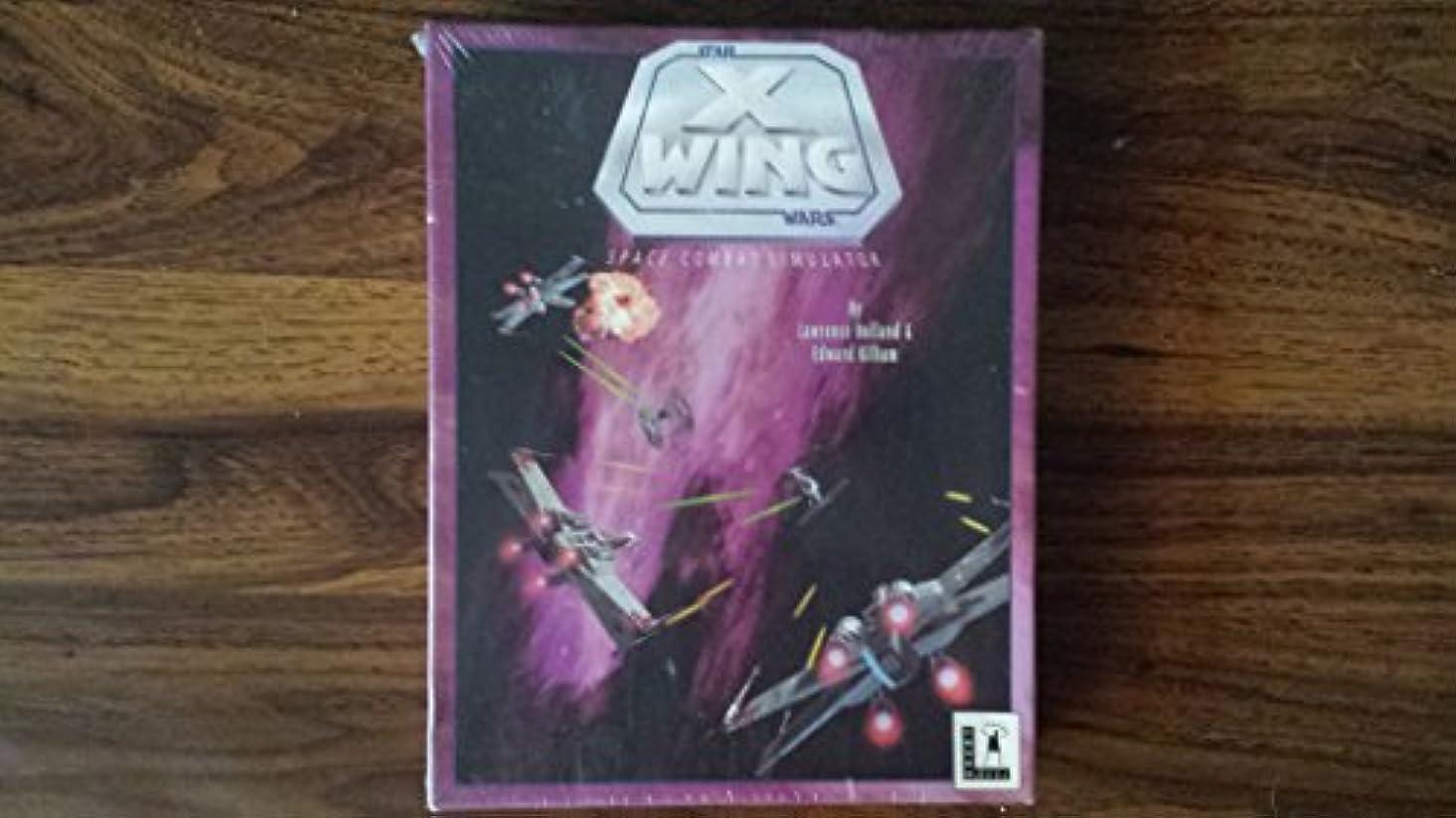 オッズつば動脈Star X-Wing Wars Tour of Duty B-Wing (輸入版)