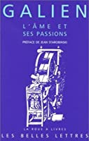 L'ame Et Ses Passions (La Roue a Livres)
